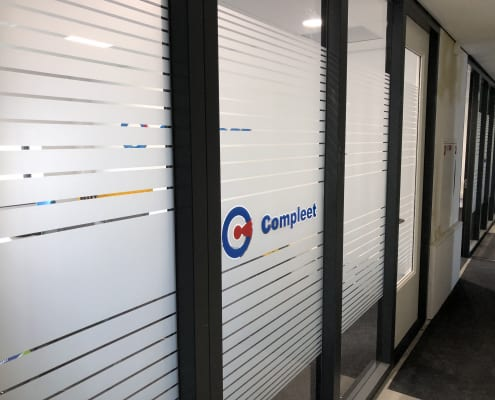 Compleet-kantoor-huisstijl-implementatie