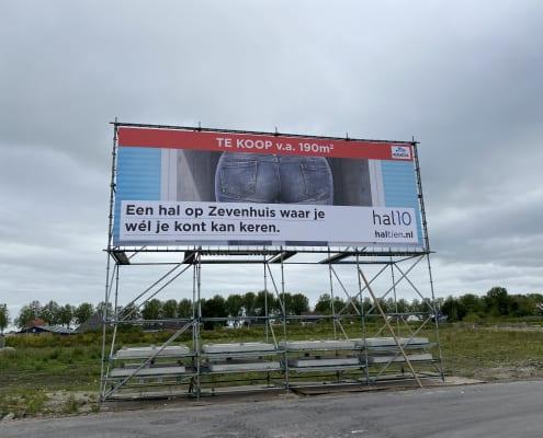 Promotie-signs-Groeier-spandoek