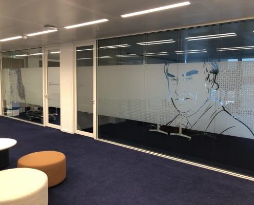 interieursigning-kantoorpand-novartis